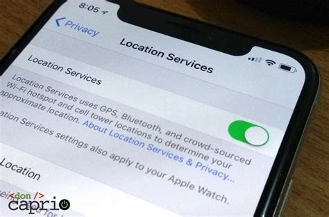 Settings & Features You Should Never Disable on Your Phone