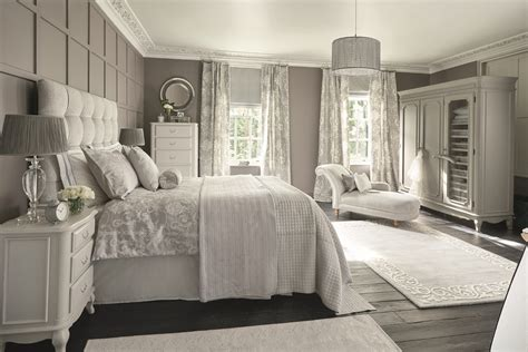 IMG to Manage Licensing for Laura Ashley   licenseglobal